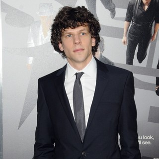 Jesse Eisenberg in New York Premiere of Now You See Me - jesse-eisenberg-now-you-see-me-new-york-premiere-03