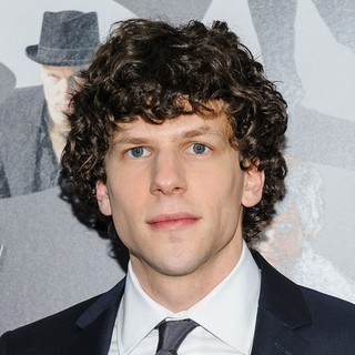Jesse Eisenberg in New York Premiere of Now You See Me - jesse-eisenberg-now-you-see-me-new-york-premiere-05