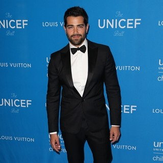The 6th Biennial UNICEF Ball