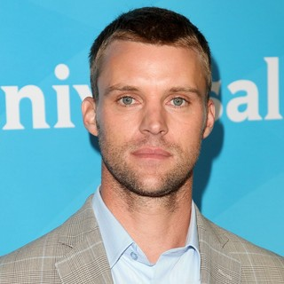 Jesse Spencer in NBC Universal Press Tour - jesse-spencer-nbc-universal-press-tour-01