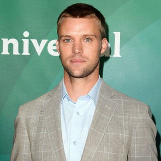Jesse Spencer in NBC Universal Press Tour - jesse-spencer-nbc-universal-press-tour-02