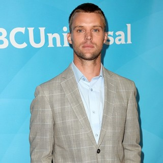 Jesse Spencer in NBC Universal Press Tour - jesse-spencer-nbc-universal-press-tour-03
