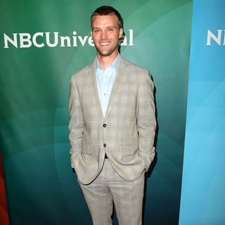 Jesse Spencer in NBC Universal Press Tour - jesse-spencer-nbc-universal-press-tour-04