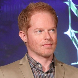 Jesse Tyler Ferguson in The 2013 Tony Awards Nominations Announcement