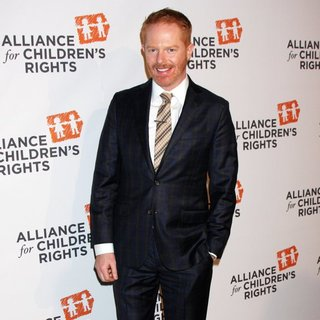 The Alliance for Children's Rights 22nd Annual Dinner
