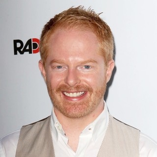 Jesse Tyler Ferguson in The Premiere of RADiUS-TWC's Bachelorette