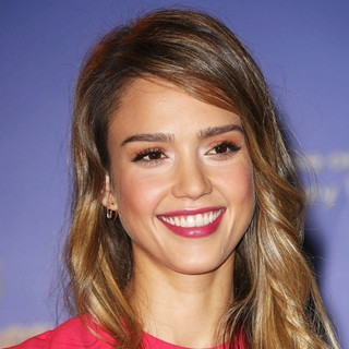 Jessica Alba in 70th Annual Golden Globe Awards Nominations Announcement - jessica-alba-70th-annual-golden-globe-awards-nominations-announcement-01