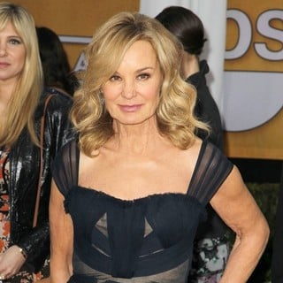 Jessica Lange in 19th Annual Screen Actors Guild Awards - Arrivals