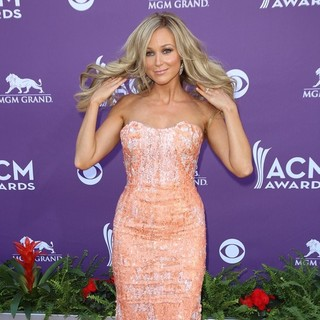 Jewel Kilcher in 48th Annual ACM Awards - Arrivals - jewel-kilcher-48th-annual-acm-awards-06