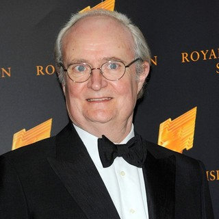 Jim Broadbent in The RTS Programme Awards