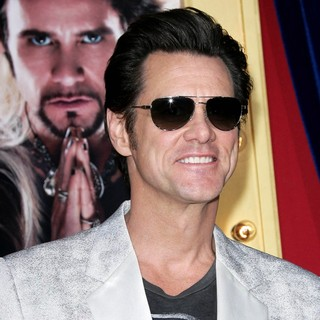 Jim Carrey in Los Angeles Premiere of The Incredible Burt Wonderstone - jim-carrey-premiere-the-incredible-burt-wonderstone-04