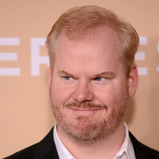 Jim Gaffigan in 2013 CNN Heroes: An All Star Tribute - Red Carpet Arrivals - jim-gaffigan-2013-cnn-heroes-01