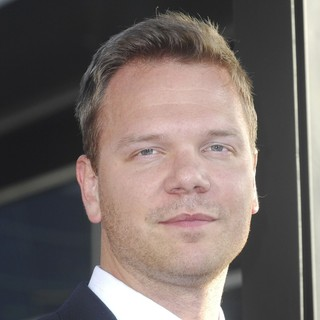 Jim Parrack in Los Angeles Premiere for The Fifth Season of HBO's Series True Blood - Arrivals
