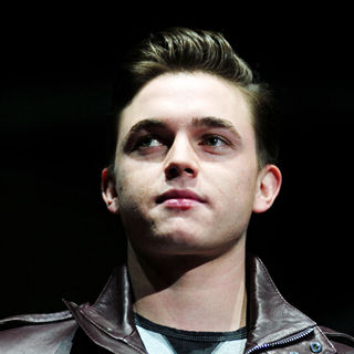 Jesse McCartney in The 2010 Q102 Jingle Ball - jingle_bell_ball_19_wenn3135120