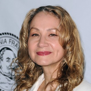 Joan Osborne in The Friars Club Roast of Jack Black