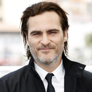 Joaquin Phoenix-70th Annual Cannes Film Festival - You Were Never Really Here - Photocall