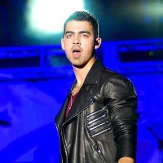 Jonas Brothers - B96 Pepsi SummerBash 2011