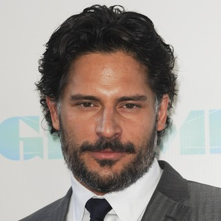 2012 Los Angeles Film Festival - Closing Night Gala - Premiere Magic Mike - joe-manganiello-2012-los-angeles-film-festival-01