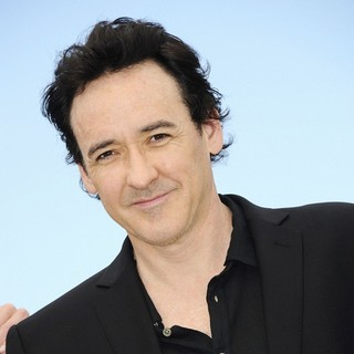 John Cusack in The Paperboy Photocall - During The 65th Annual Cannes Film Festival