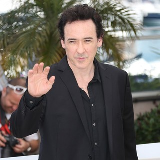 The Paperboy Photocall - During The 65th Annual Cannes Film Festival