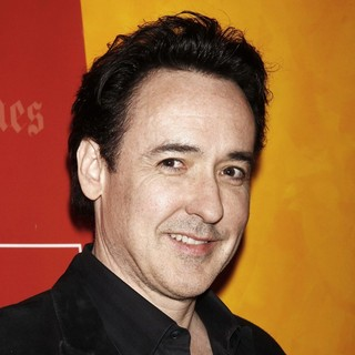 John Cusack in TimesTalk: A Conversation with John Cusack