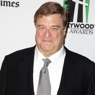 John Goodman in 16th Annual Hollywood Film Awards Gala