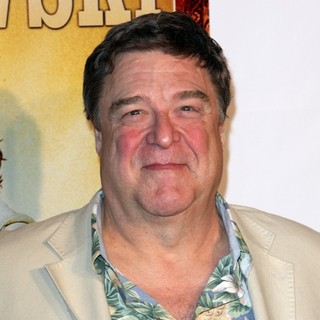 John Goodman in The Big Lebowski Blu-Ray Release