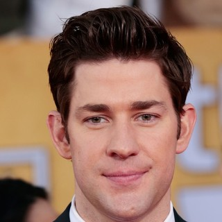 John Krasinski in 19th Annual Screen Actors Guild Awards - Arrivals