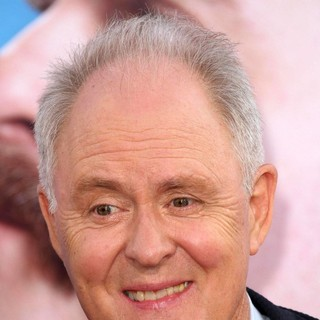 John Lithgow in Los Angeles Premiere of The Campaign - Arrivals