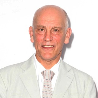 John Malkovich in Los Angeles Premiere of Red 2