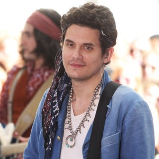 John Mayer Performs Live on The Today Show - john-mayer-performs-live-on-the-today-show-13