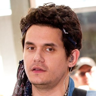 John Mayer Performs Live on The Today Show - john-mayer-performs-live-on-the-today-show-17