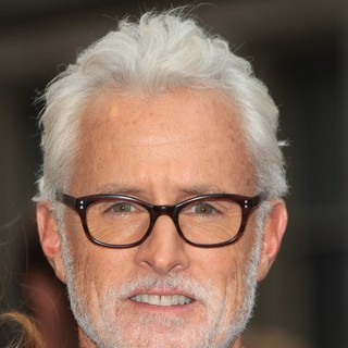 John Slattery in The GQ Men of The Year Awards 2012 - Arrivals