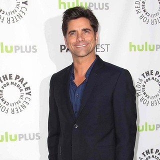 John Stamos in 30th Annual PaleyFest - The New Normal - john-stamos-30th-annual-paleyfest-04