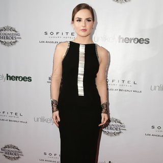 JoJo in 3rd Annual Unlikely Heroes Awards Dinner and Gala - jojo-3rd-annual-unlikely-heroes-awards-dinner-and-gala-02