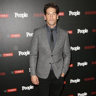 People Magazine Ones to Watch Party - Arrivals