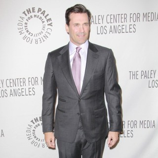 The Paley Center for Media's Annual Los Angeles Benefit