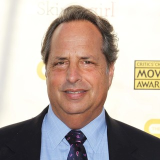 Jon Lovitz in 18th Annual Critics' Choice Movie Awards