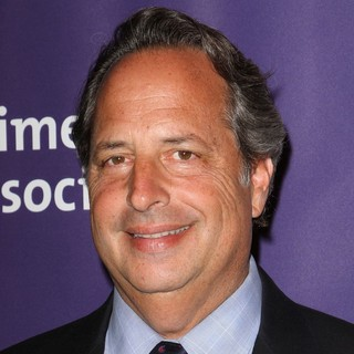 Jon Lovitz in The 20th Annual A Night at Sardi's Fundraiser and Awards Dinner - Arrivals