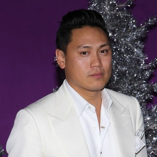 Jon M. Chu in Open Road Films Justin Bieber's Believe Memoir and Concert Film Presented by Teen Vogue