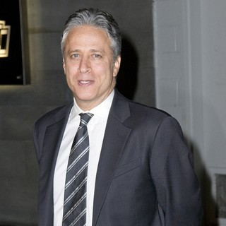 Jon Stewart in Justice and Human Rights Ripple of Hope Awards Dinner - jon-stewart-justice-human-rights-ripple-of-hope-awards-01