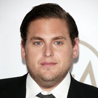 Jonah Hill in 24th Annual Producers Guild Awards - Arrivals