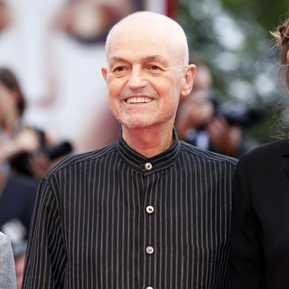 Jonathan Demme in 72nd Venice Film Festival - Everest - Premiere