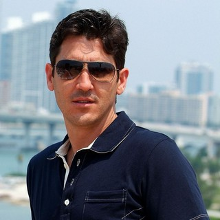 Jonathan Knight, New Kids On The Block in The Third NKOTB Cruise