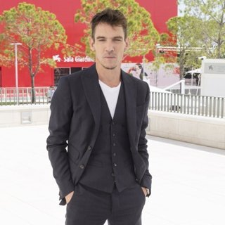 75th International Venice Film Festival - The Aspern Papers - Photocall