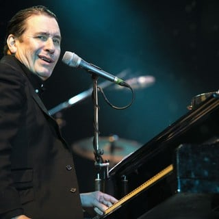 Jools Holland in GuilFest 2012 - Day 1