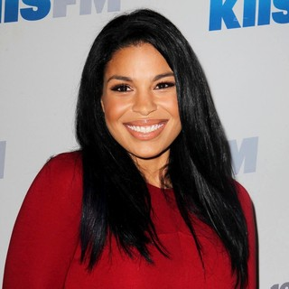 Jordin Sparks in KIIS FM's 2012 Jingle Ball - Night 2 - Arrivals