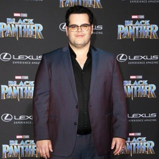 World Premiere of Marvel Studios' Black Panther - Arrivals