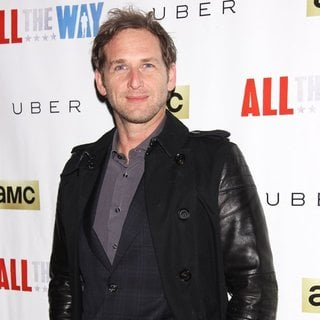 Opening Night of Broadway's All The Way - Arrivals