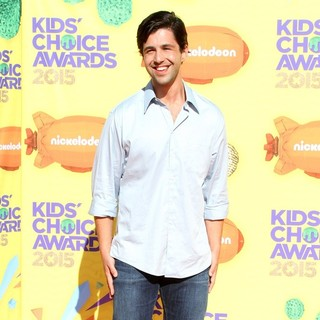 Nickelodeon's 28th Annual Kid's Choice Awards - Arrivals
